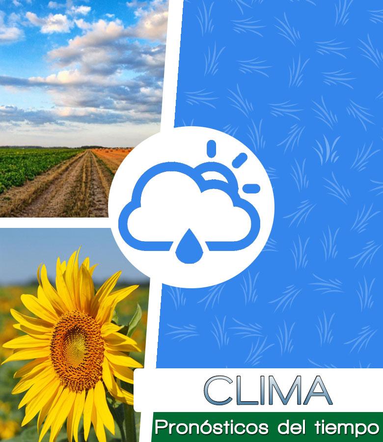 climass