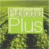 PublicidadPlus165x165
