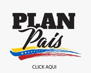 planpais00