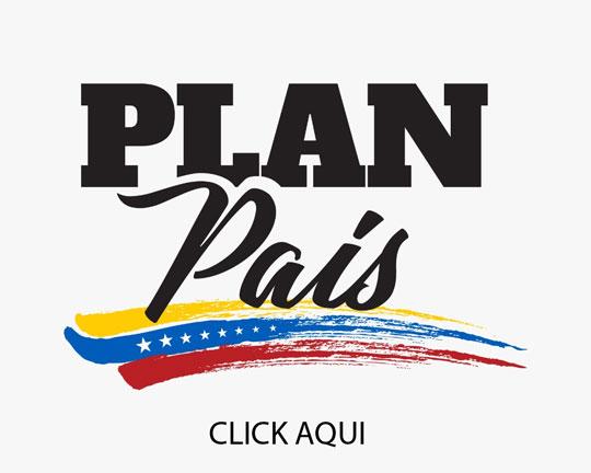 planpais1