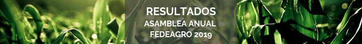 fedeagro2019