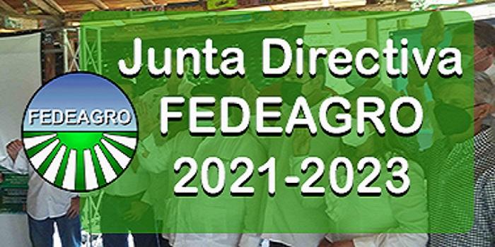 JD2021-2023